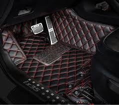buy wholesale polyurethane car mats from china polyurethane