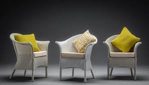 Lloyd Loom Bistro Chair Lloyd Loom Furniture Buy Lloyd Loom Chairs Online Today