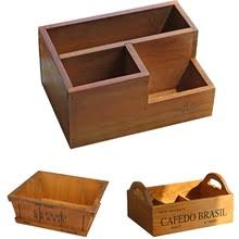 compare prices on wooden box planters online shopping buy low