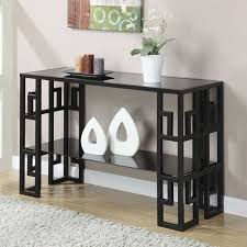 Hallway Accent Table 25 Best Accent Table Ideas Images On Pinterest Consoles Entry