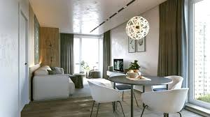 baby in a one bedroom apartment furniture for one bedroom apartment best studio apartment decorating
