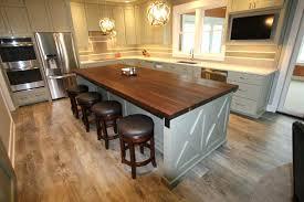 kitchen islands butcher block kitchen island butcher block table altmine co