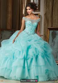 dresses for a quinceanera vizcaya dress 89110 promdressshop