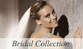 wedding dress outlet london bridal gowns wedding dresses toronto mississauga london