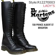 s boots 20 whats up sports rakuten global market sold out dr martens dr