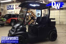 Golf Cart Off Road Tires Golf Carts Off Road U2014 Dreamworks Motorsports
