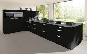 high gloss black kitchen cabinets appliance black shiny kitchen cabinets high gloss tall wall