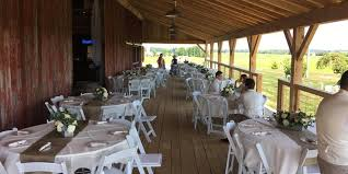 affordable wedding venues in michigan compare prices for top 338 barn farm ranch wedding venues in michigan