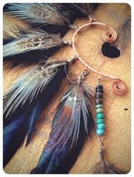 how to make feather ear cuffs shopping insider s must haves cores piercings