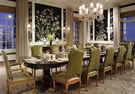 fairmont dining room sets fairmont suites most expensive fairmont san francisco