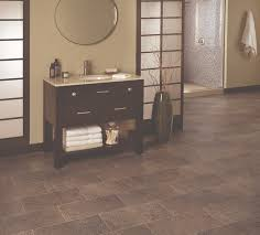 the for linoleum and vinyl floors