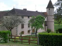 chambre chateau l ancien château chambre d hôtes chambres d hôtes cluny et