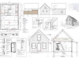 design ideas 18 tiny house plan sale vermont architect robert
