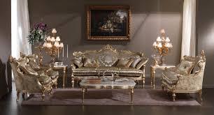 living room leather elegant sofas living room buying tips elegant