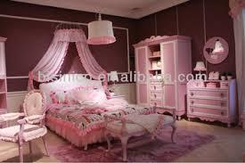 kids canopy bedroom sets bedroom princess bedroom set standard furniture piece kids