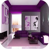 home interior color design project color the home depot android apps on play