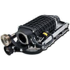 2010 camaro ss supercharger kit hutter performance chevrolet camaro ss 6 2l l99 2010