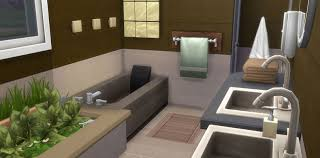 Design Your Bathroom Online Learn To Decorate Your Bathroom In The Sims 4 Sims Online