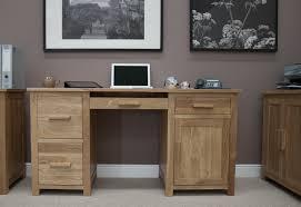computer desk table laptop desktop modern office furniture storage