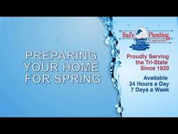 Preparing Your Home For Spring Bud U0027s Plumbing U0026 Repair Service Google