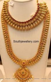 gold jewellery designs the 25 best indian gold jewellery ideas on gold