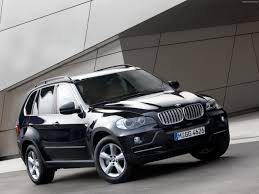 bmw jeep 2013 bmw x5 security plus 2009 pictures information u0026 specs