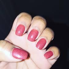 nail art preston choice image nail art designs