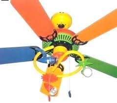 home depot star wars lights ceiling fans boys room ceiling fan 6 bright and colorful star wars