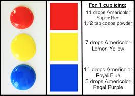 let u0027s talk about hue color basics lilaloa let u0027s talk about