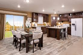 clayton homes interior options buchanan green acres new homes