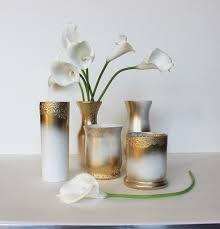 vases home décor men