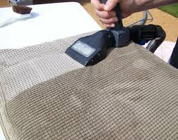 settee and upholstery cleaning get fresh clean carpets