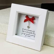 Keepsake Charms Personalised Love Gift Heart Keepsake Charm By Charlotte Lowe