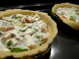 ad hoc cuisine a appetite cooking ad hoc chicken pot pie