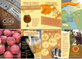 about cider week finger lakes