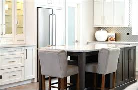 cabinet dealers near me forevermark cabinet dealers signature brownstone kitchen cabinets