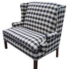 Rocking Chair Seat Repair Custom Upholstery Done By Superior Unlimited Corp In Bristol Tn