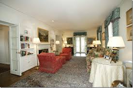 Decorating Ideas For Family Rooms With Fireplace Narrow Family Room - Decorating long narrow family room