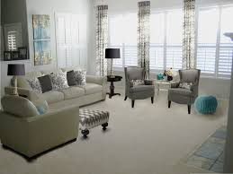 interior design and decoration decorating cheap living room sets u2014 the home redesign