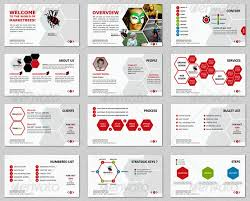 powerpoint for business presentation 9 awesome business powerpoint