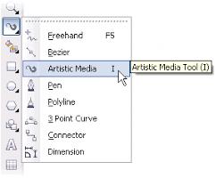 corel draw x4 error reading file custom sprayers can add real drawing power coreldraw tips tricks
