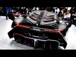 why is the lamborghini veneno so expensive most expensive cars in the amazing 2014 lamborghini