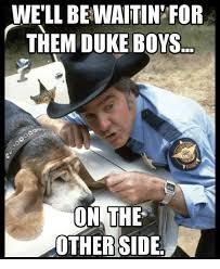 Duke Memes - 25 best memes about duke boys duke boys memes