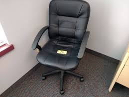 Office Furniture Minnesota by Office Furniture U0026 Cubicles In Wayzata Minnesota By Jms Auctions