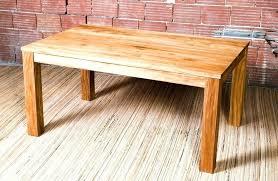 table cuisine en bois table cuisine en bois table cuisine bois table cuisine bois table de