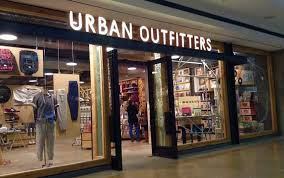 Urban Outfitter Covent Garden - why did urban outfitters just buy a pizza chain pizza chains