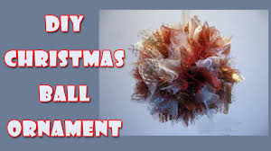 diy christmas crafts christmas ball ornaments ana diy crafts