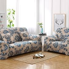 sofa hussen stretch plaid sofa slipcovers picture more detailed picture about