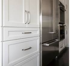 amerock kitchen cabinet pulls amerock westerly collection resource house ideas pinterest