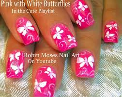 Diy Easy Halloween Drag Marble Nails Design Cute Dry Nail Art by 421 Best Cute Nail Art Pictures With Tutorials Images On Pinterest